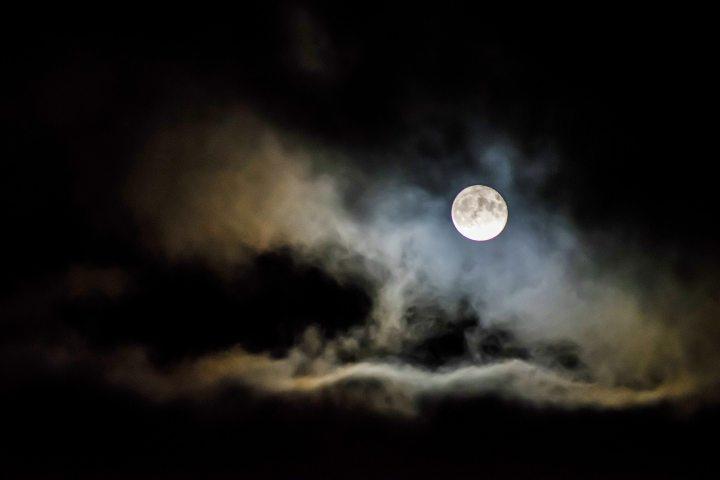 astronomy-cloud-clouds-239107.jpg